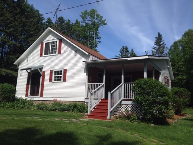 5264 Wold Property Photo - Moose Lake, MN real estate listing