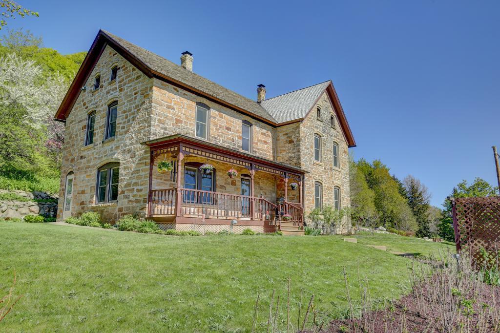 , Jordan, MN 55352 - Jordan, MN real estate listing