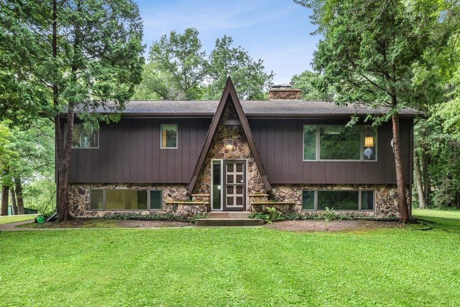 5406 215th Lane NE Property Photo - Wyoming, MN real estate listing