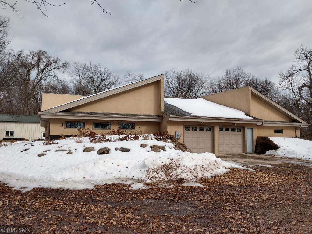 11746 Deegan Avenue SE Property Photo - Watertown, MN real estate listing