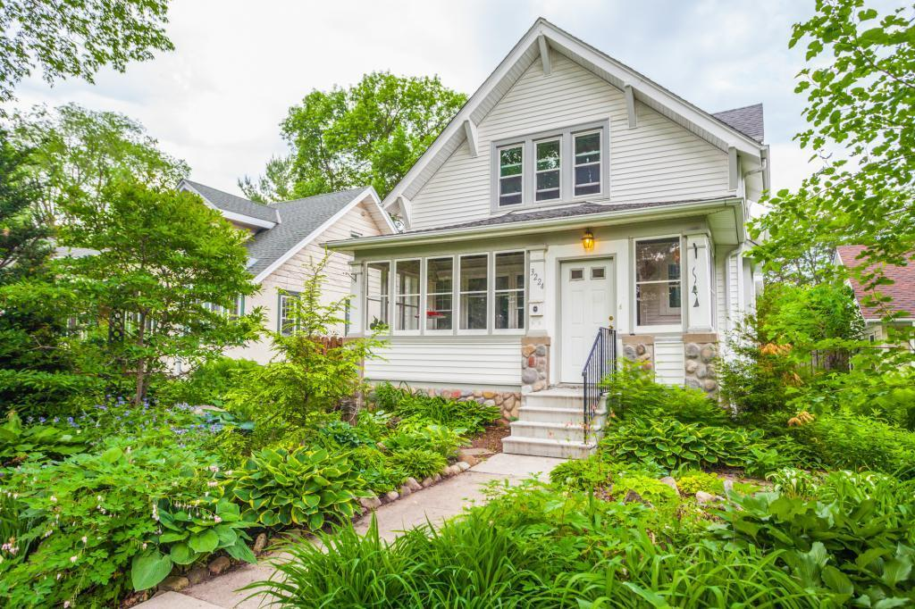 3224 38th S Property Photo - Minneapolis, MN real estate listing