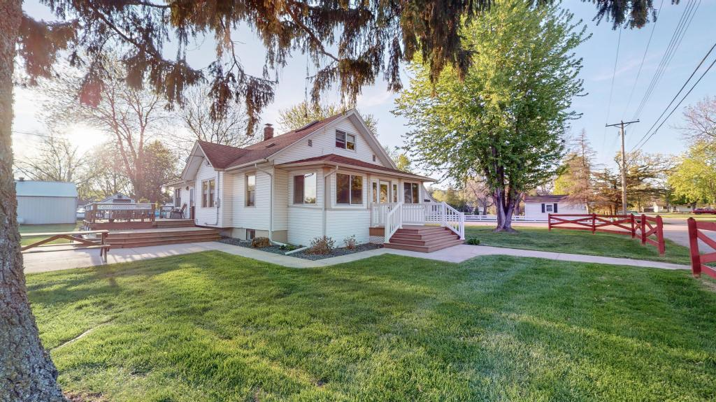 30091 Scandinava Avenue Property Photo - Frontenac, MN real estate listing