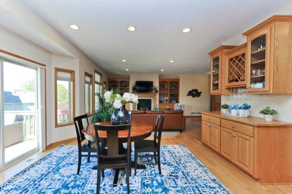 10877 Jersey N Property Photo - Brooklyn Park, MN real estate listing