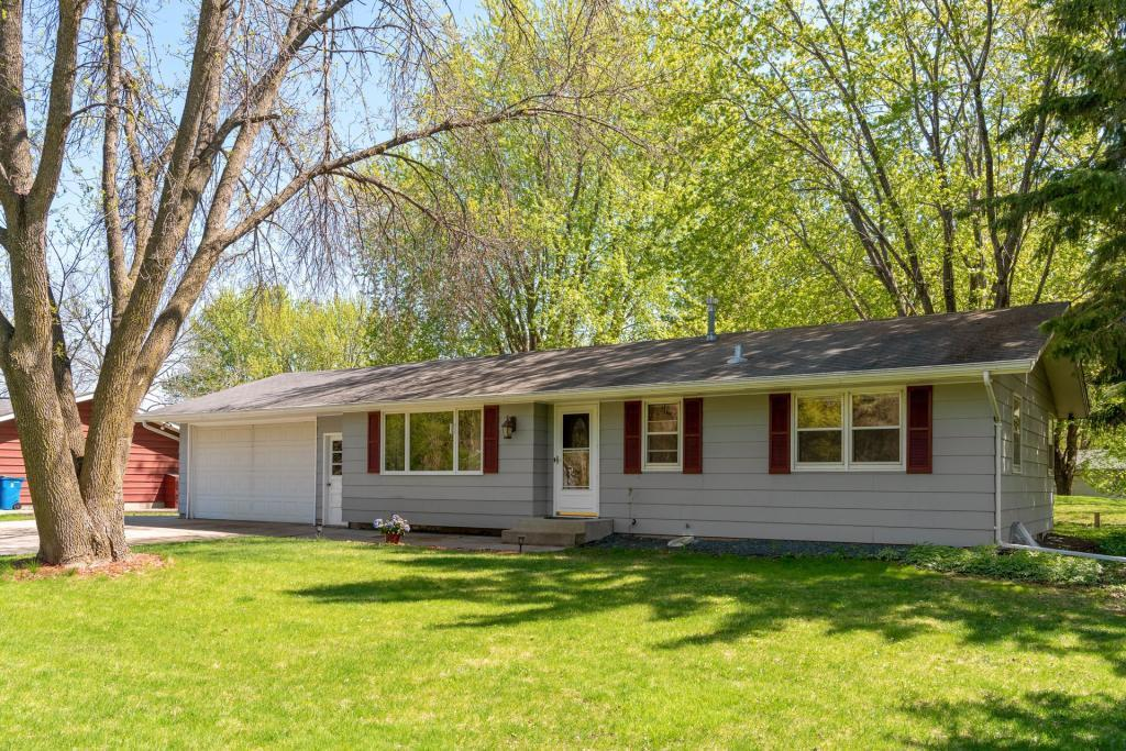 6911 Faricy Property Photo - Credit River Twp, MN real estate listing