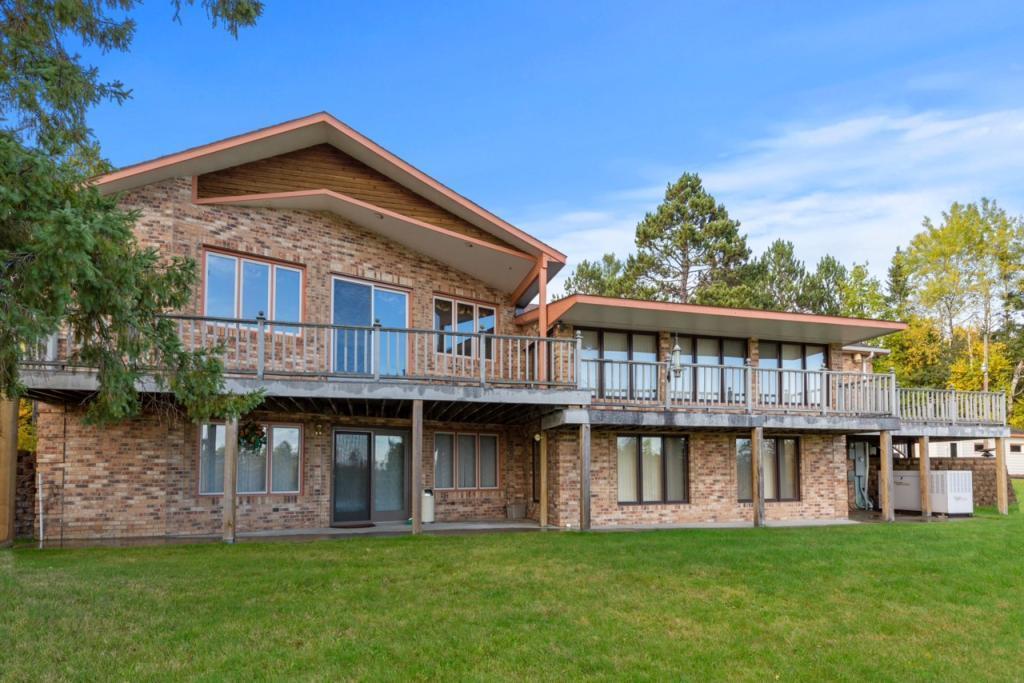 37167 N Bass Lake Road Property Photo - Grand Rapids, MN real estate listing