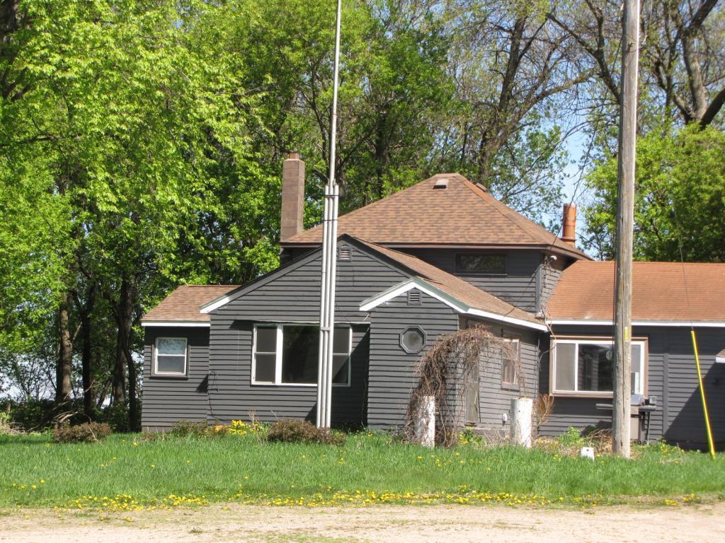 51202 Csah 22, Atwater, MN 56209 - Atwater, MN real estate listing
