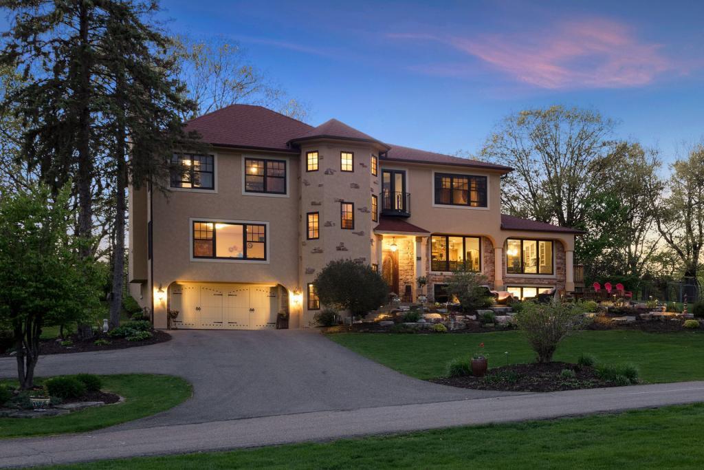 , Tonka Bay, MN 55331 - Tonka Bay, MN real estate listing