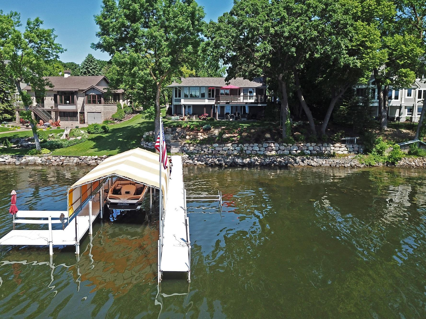 3409 Kings Point Property Photo