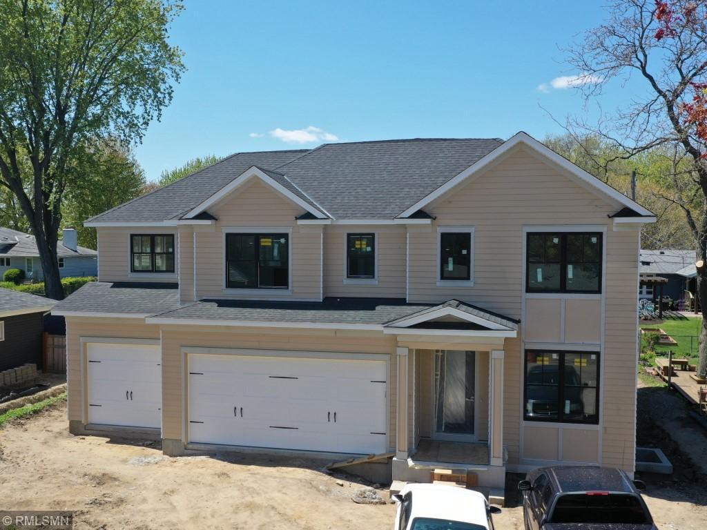 , Edina, MN 55439 - Edina, MN real estate listing