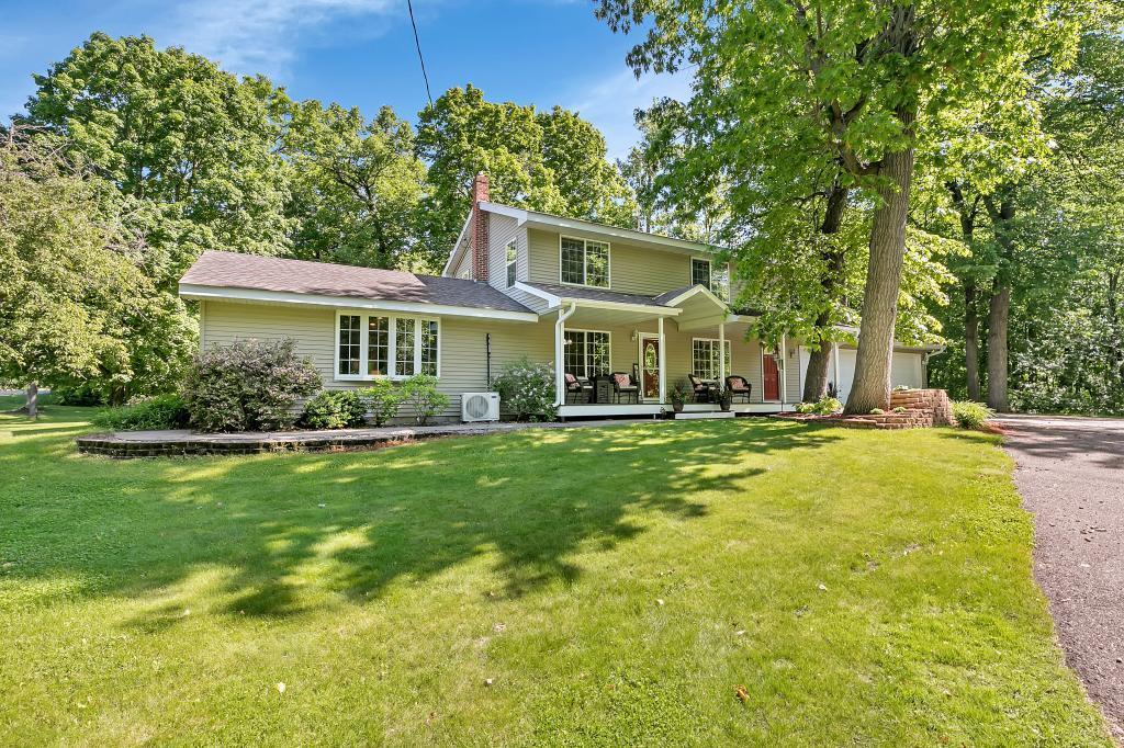 7100 84th NE Property Photo - Monticello, MN real estate listing