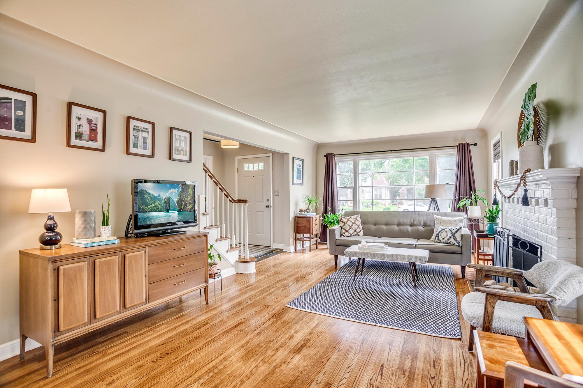 4512 Portland S Property Photo