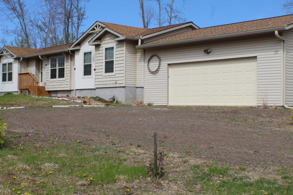 28753 Spotted Fawn Property Photo - Danbury, WI real estate listing