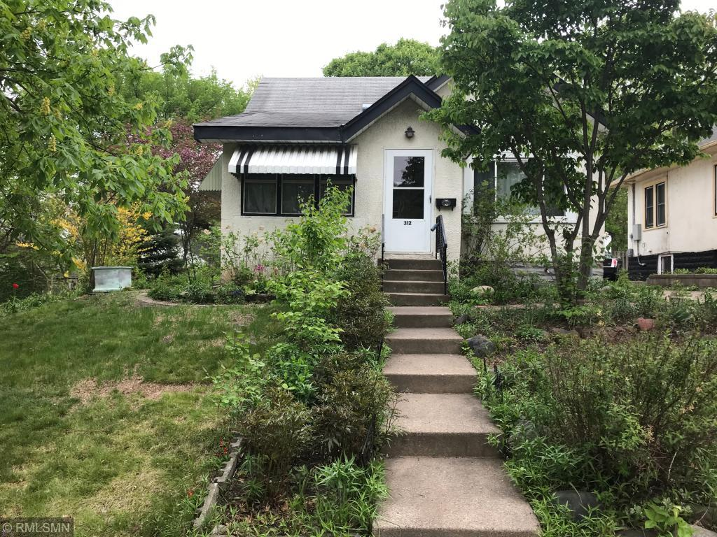 312 Clarence Property Photo - Saint Paul, MN real estate listing