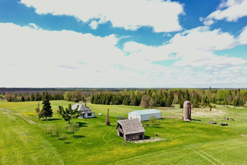 13901 Alder Property Photo - Willow River, MN real estate listing