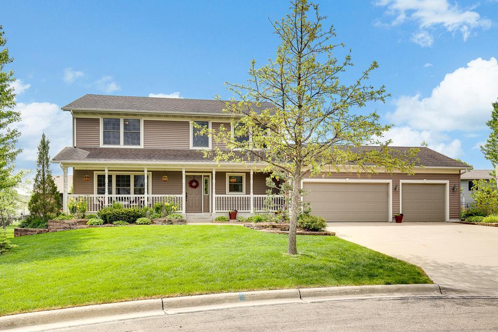 1265 Sunnydale Se Property Photo