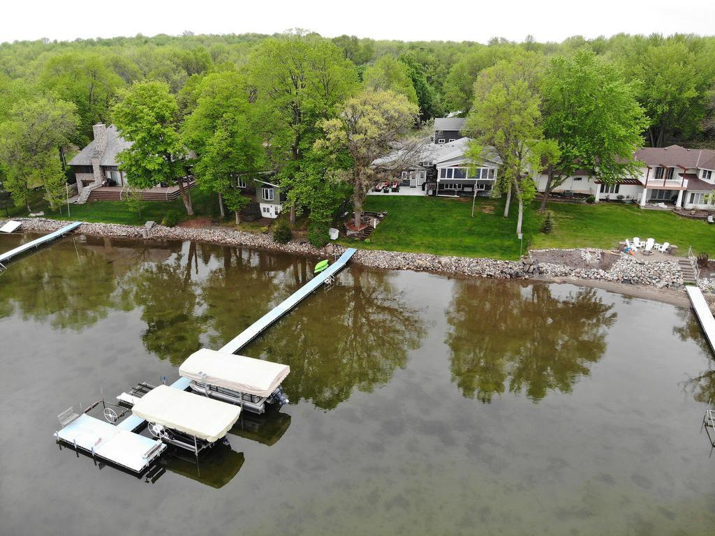 10465 Hollister Avenue NW Property Photo - Maple Lake, MN real estate listing