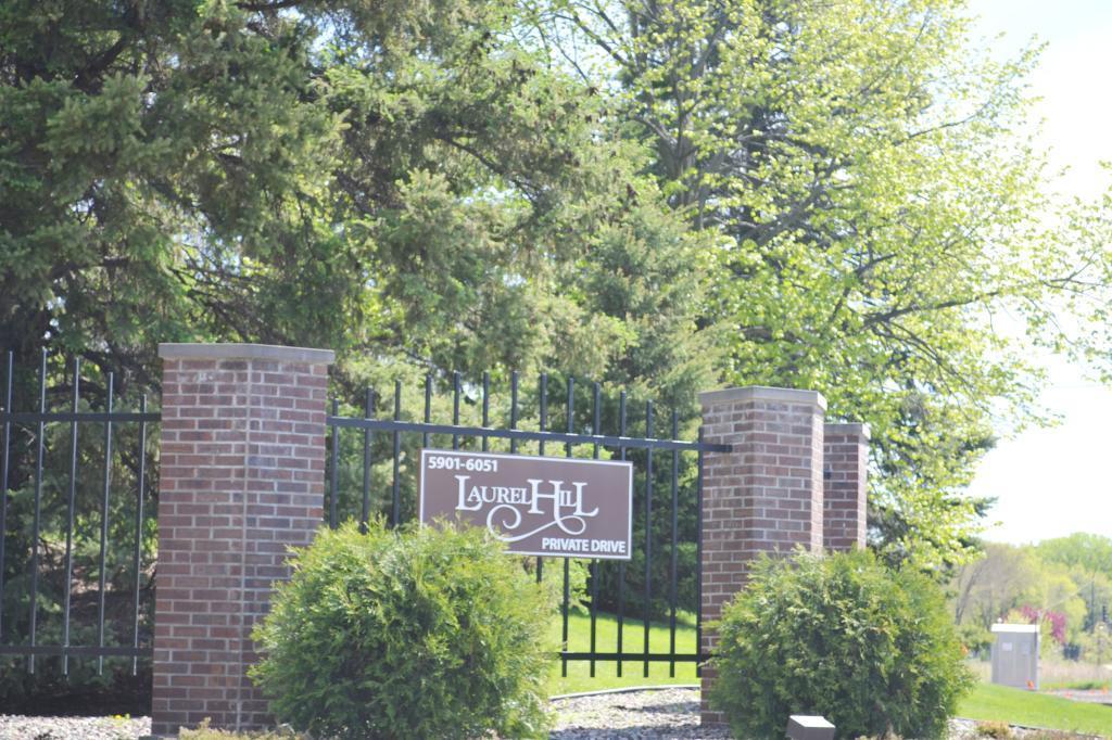6051 Laurel Avenue #308 Property Photo - Golden Valley, MN real estate listing