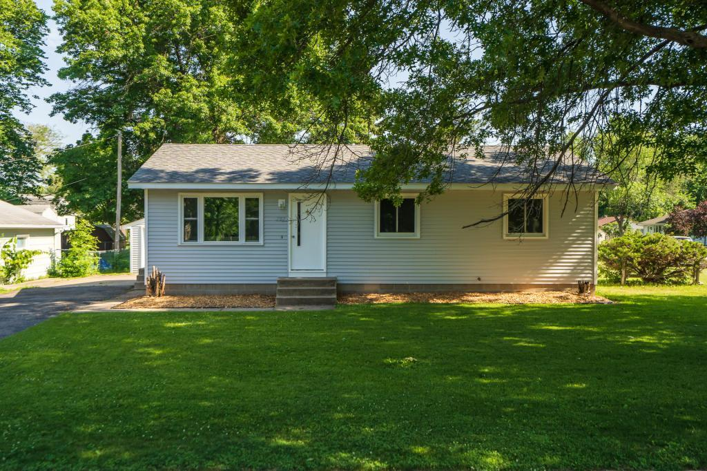 785 18th Property Photo - Newport, MN real estate listing