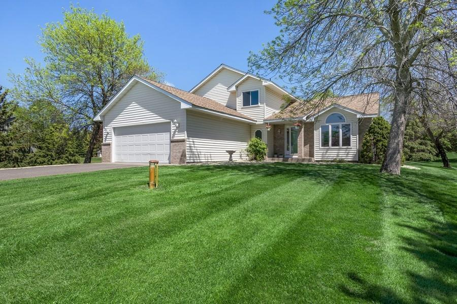9250 Ohland NE Property Photo - Otsego, MN real estate listing
