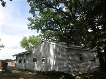 916 Tetonka Property Photo - Waterville, MN real estate listing