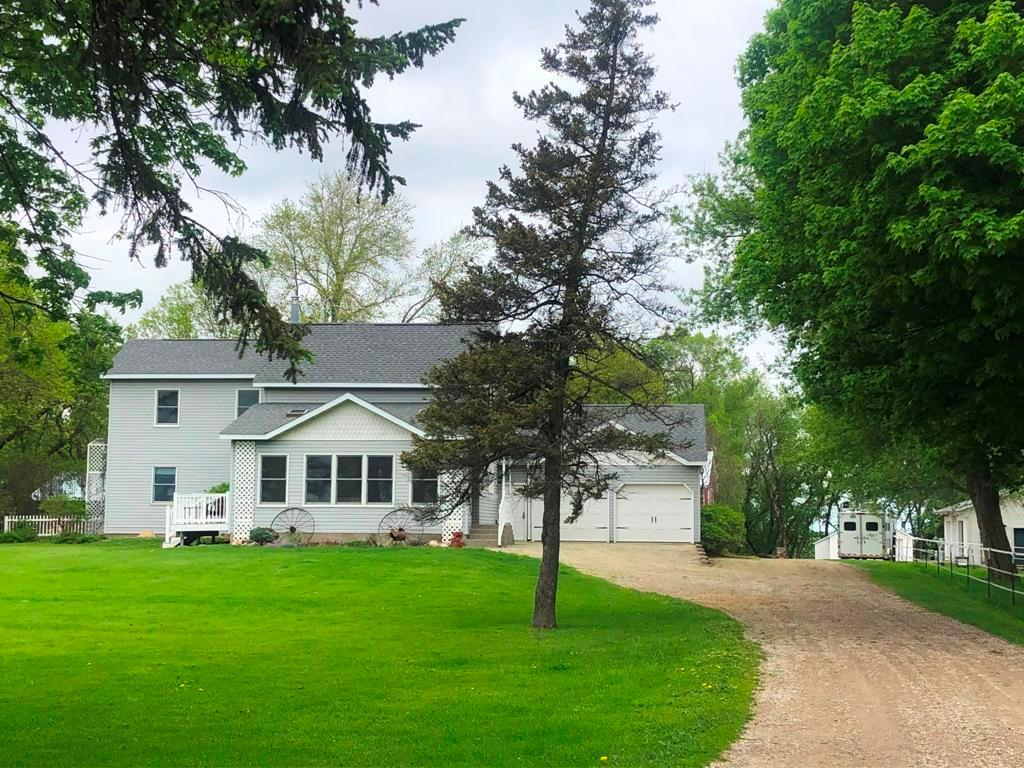 750 56th Property Photo - Medford, MN real estate listing