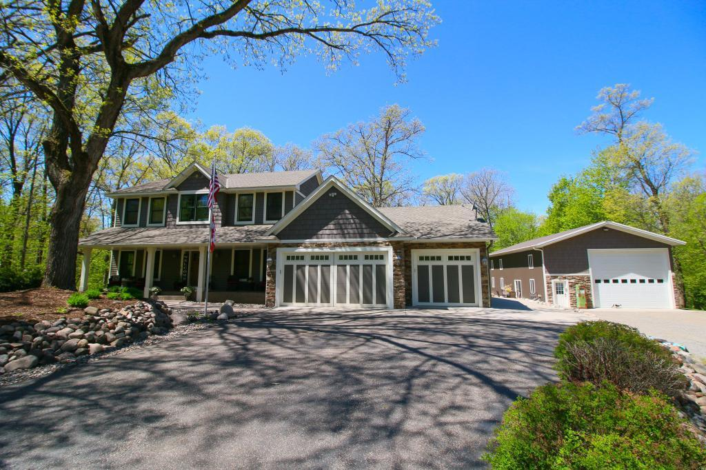 Acorn Ridge Real Estate Listings Main Image