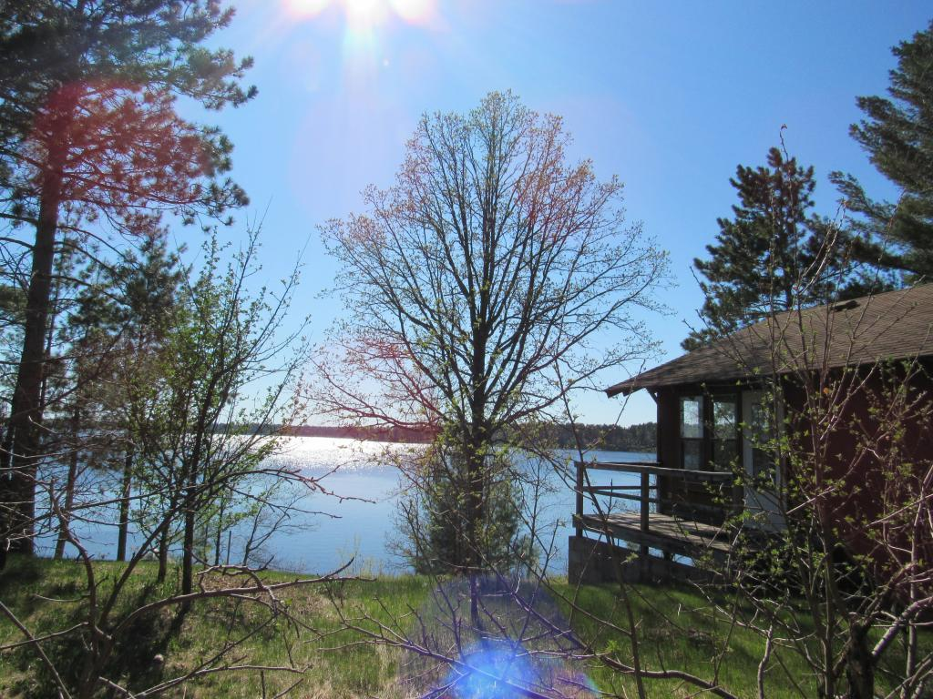 6691 Indian Trail, Chickamaw Beach, MN 56474 - Chickamaw Beach, MN real estate listing