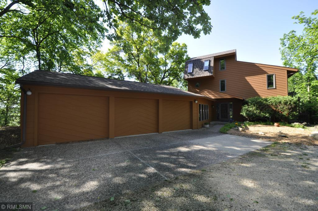 42659 603rd Property Photo - Mazeppa, MN real estate listing