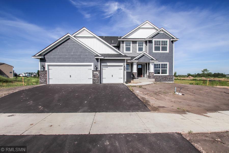 Berres Ridge Real Estate Listings Main Image
