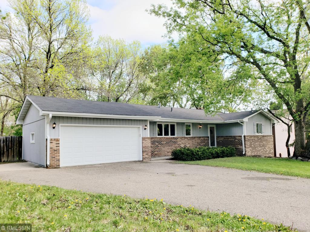 19070 Pheasant, Eden Prairie, MN 55346 - Eden Prairie, MN real estate listing