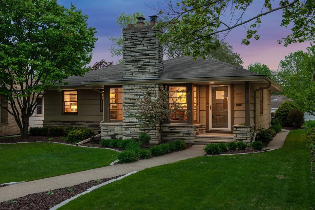 5113 Ewing S, Minneapolis, MN 55410 - Minneapolis, MN real estate listing