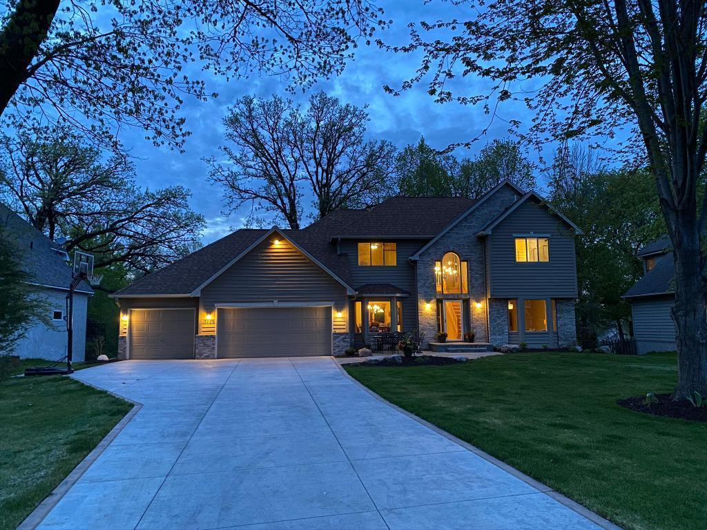 2480 Bridle Creek Property Photo