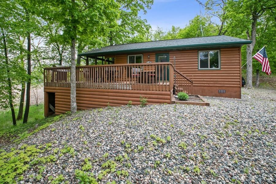 10255 Nevens #69 Property Photo - South Haven, MN real estate listing