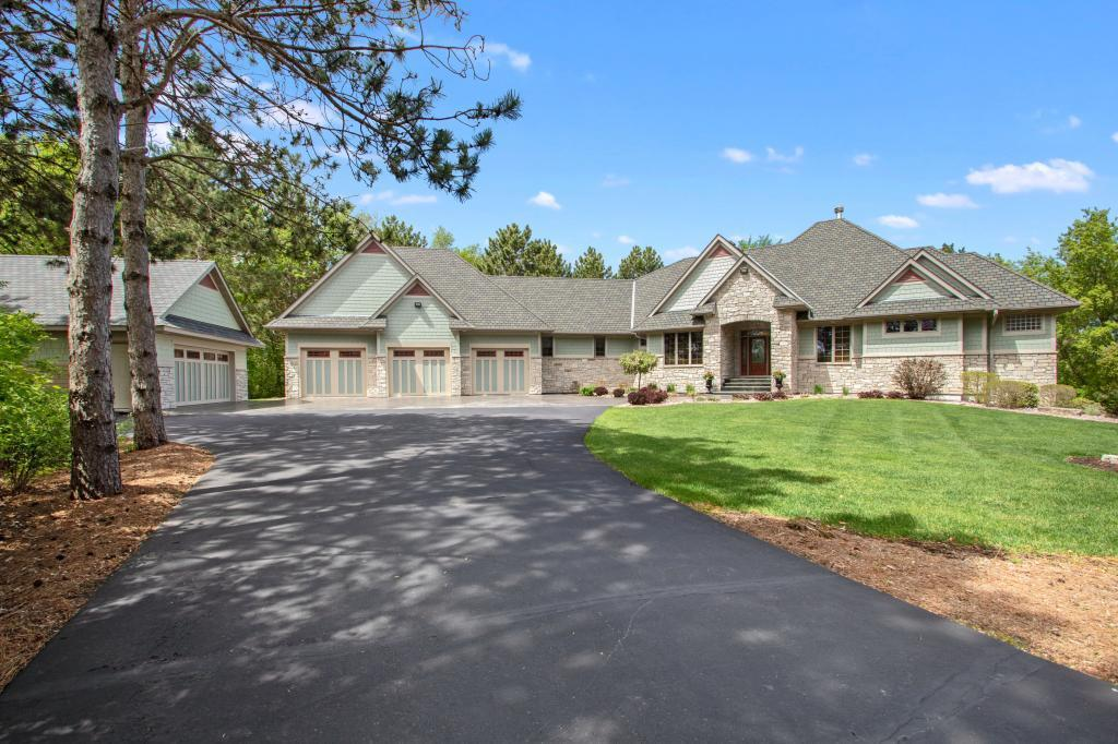 1612 40th Property Photo - Somerset, WI real estate listing