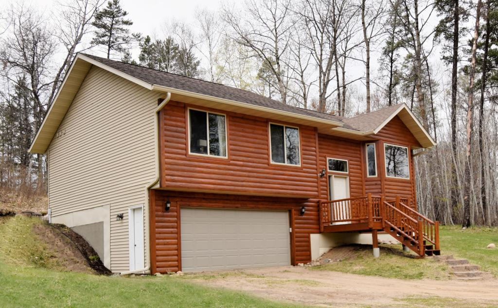 , Breezy Point, MN 56472 - Breezy Point, MN real estate listing
