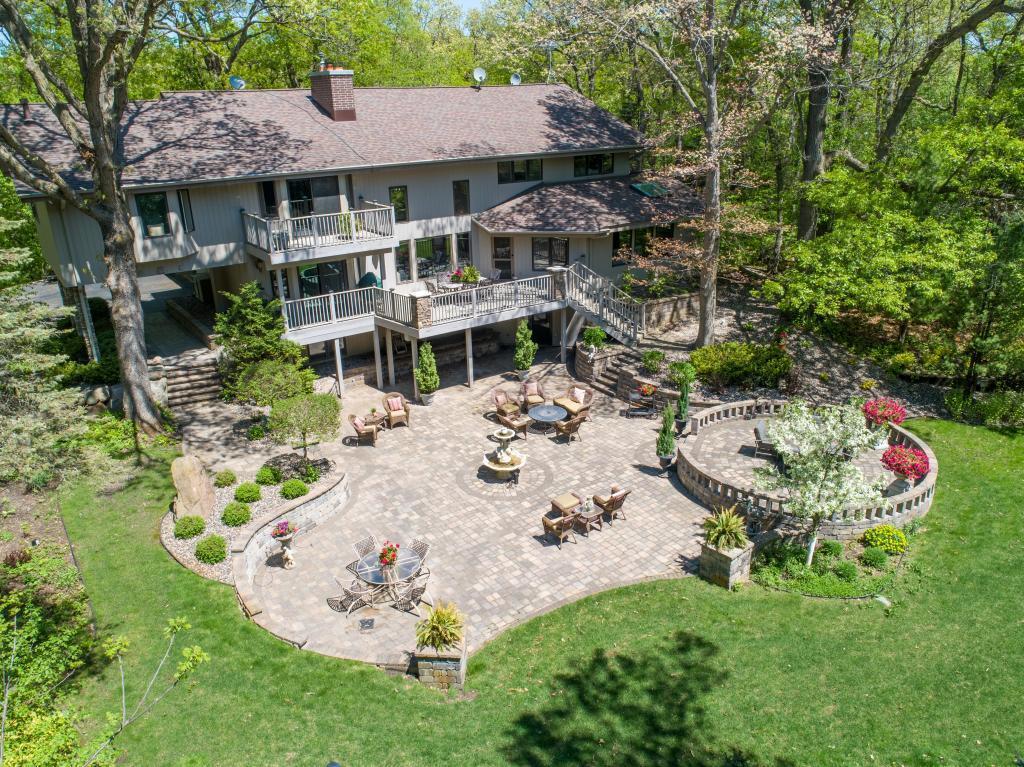 16172 Keystone Property Photo