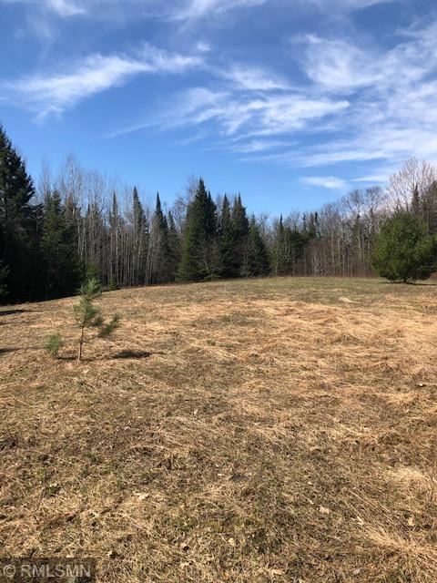 XXX1 McGivern Road Property Photo - Lake Nebagamon, WI real estate listing