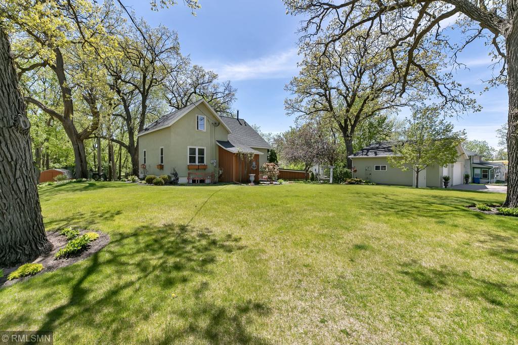 220 4th S Property Photo - Sauk Rapids, MN real estate listing