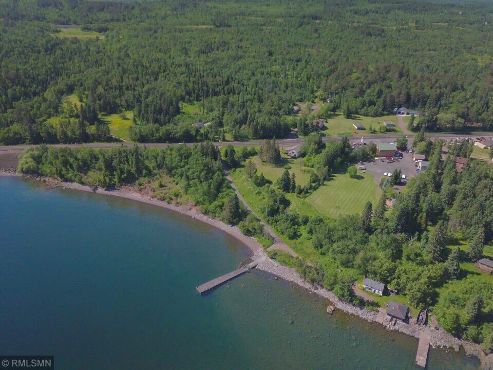 Beaver Bay Real Estate Listings Main Image