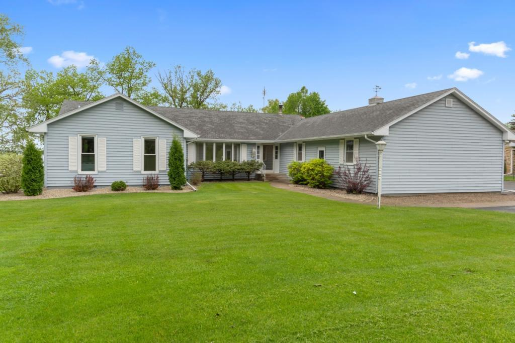 4815 Rhoades NW, South Haven, MN 55382 - South Haven, MN real estate listing