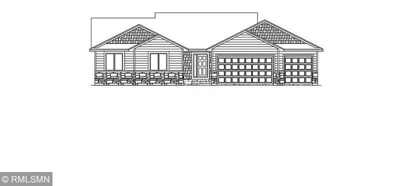 24450 Washington Property Photo - East Bethel, MN real estate listing