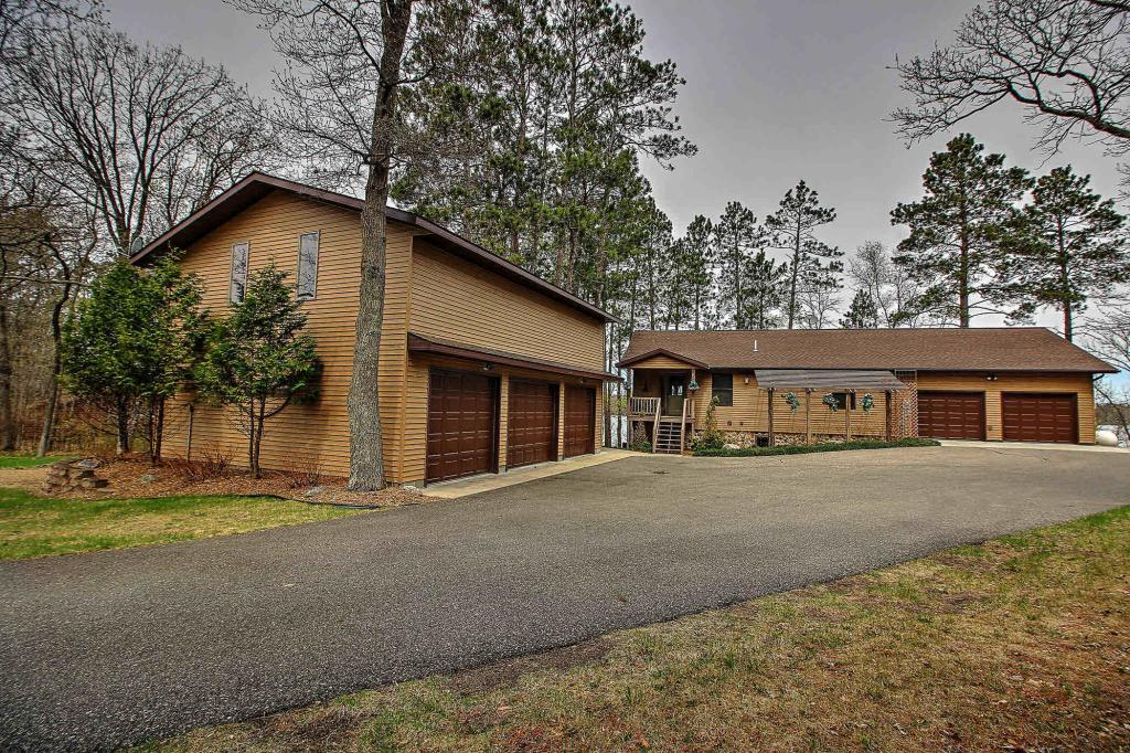 27526 County 33 Property Photo
