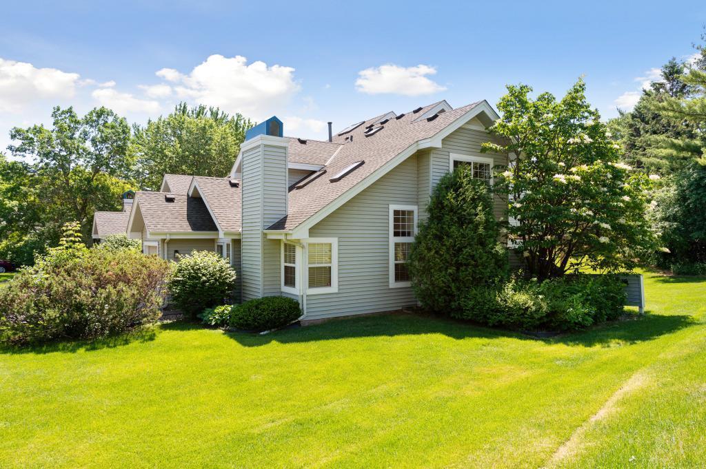 1815 Terraceview N #D Property Photo