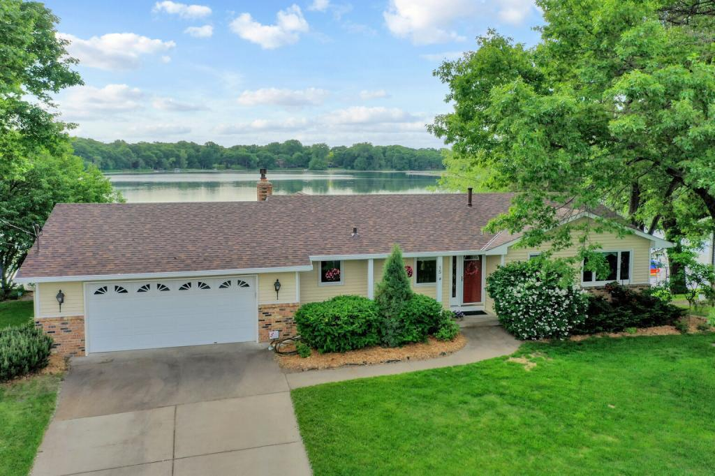15 Golden Lake Property Photo - Circle Pines, MN real estate listing