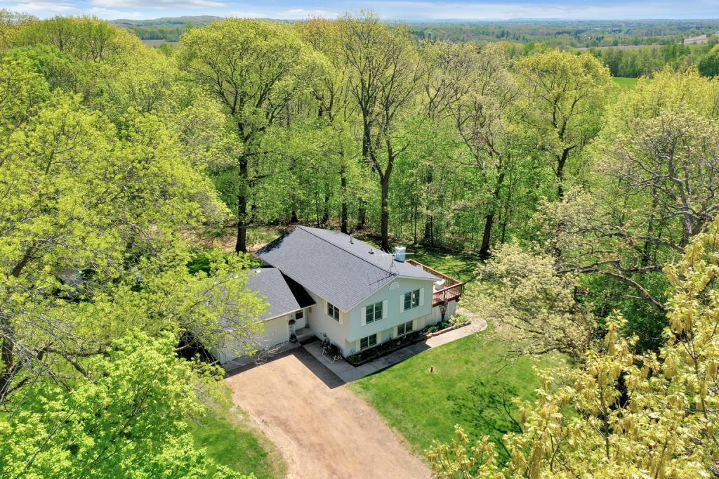 16822 Wild Mountain Property Photo - Taylors Falls, MN real estate listing