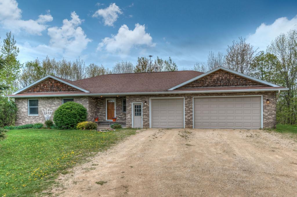 W3128 850th, Spring Valley, WI 54767 - Spring Valley, WI real estate listing