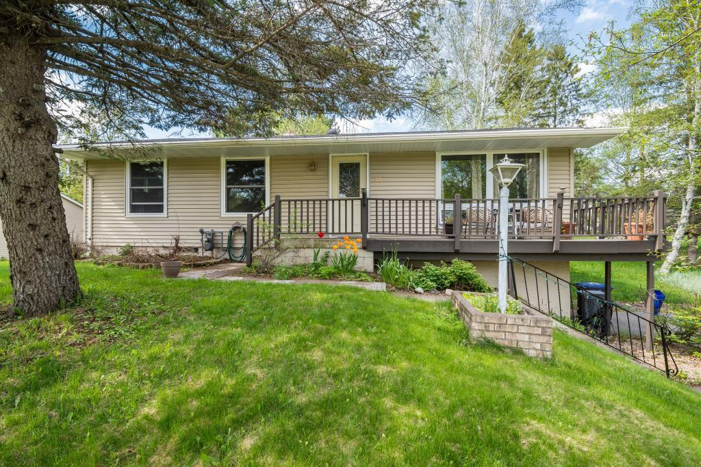 103 Niagara Property Photo - Duluth, MN real estate listing