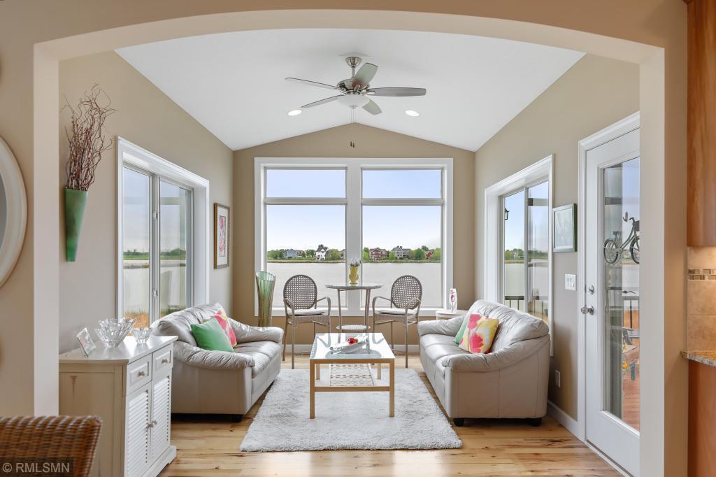 , Albertville, MN 55301 - Albertville, MN real estate listing