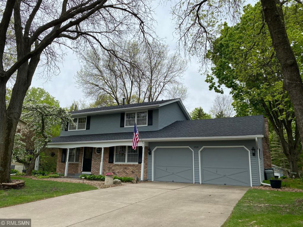 6528 Ridgeview Property Photo
