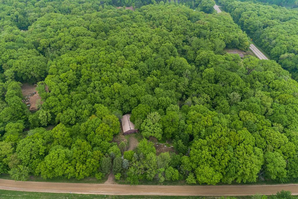 13026 Huber NW Property Photo - Annandale, MN real estate listing